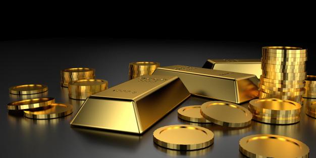 kênh đầu tư tài chính đầu tư vào vàng bạc