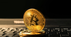 kênh đầu tư tài chính online năm 2020