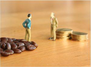 Phái sinh hàng hóa - Bảo hiểm nông sản trước những rủi ro khó lường