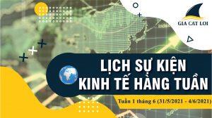 gia-cat-loi-lich-su-kien-tuan-1-thang-6-2021-1